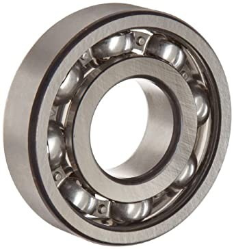 SKF 6203 Industrial/Textile/Agricultural Machine Parts Deep Groove Ball Bearing