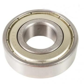 Fine Grain AISI 52100 Chrome Steel Ball