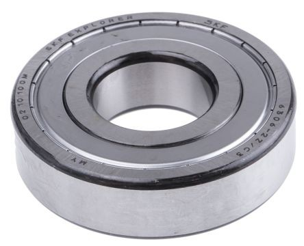 Heavy Duty Truck Parts Hardened Radial and Axial Loads Single Row Inch Taper Roller Bearing Hm89449/11 Hm89449/Hm89411 Hm89444/Hm89410 Hm89444/10