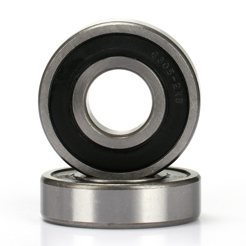 SKF 6303 High Speed and Low Noise Deep Groove Ball Bearing