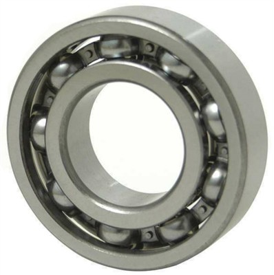 Deep Groove Ball Bearing for Instrument, Wire Cutting Machine 61901-2z