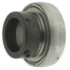 Aisl52100 Deep Groove Ball Bearing 61901 Used on Generators