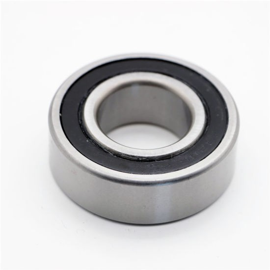 Nzsb 61901 2RS/2rz Deep Groove Ball Bearings Size: 12*24*6 High Precision Bearings