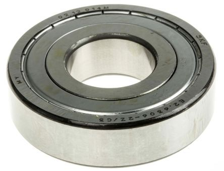 Taper Roller Bearing Hm88542/Hm88510 Bearings 31.75X73.025X29.37mm