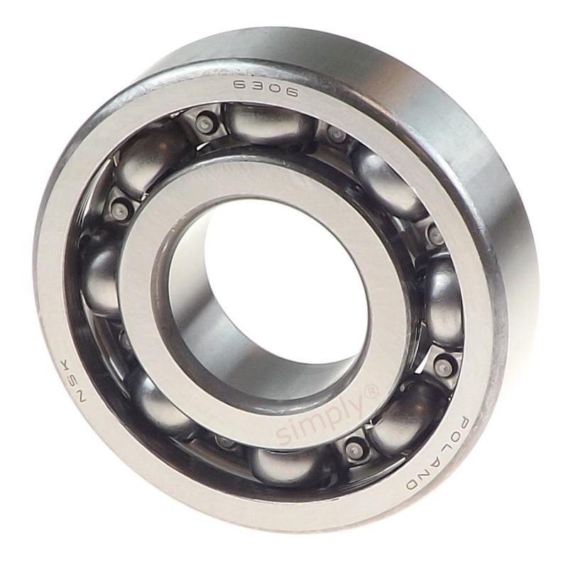 Origin Timken Taper Roller Bearing (U298/U261L)