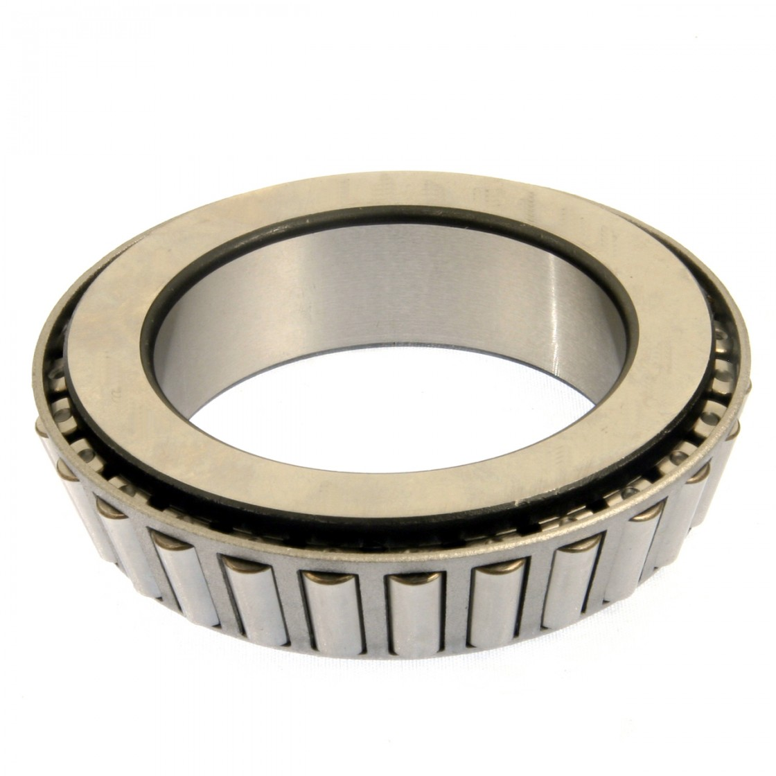 Top Quality Taper Roller Bearing 32013 X