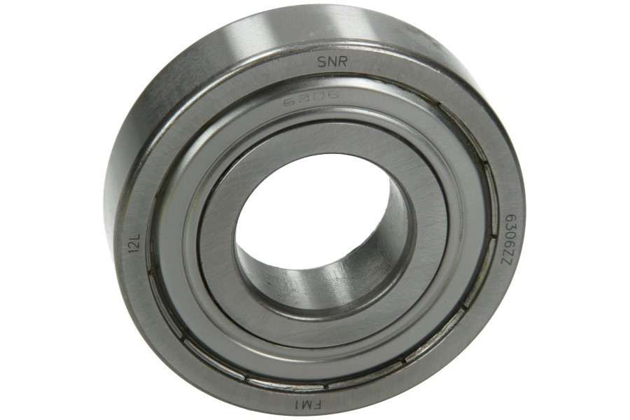 Timken Tapered Roller Bearing Hm212049/10 Inch Size Tapered Roller Bearings