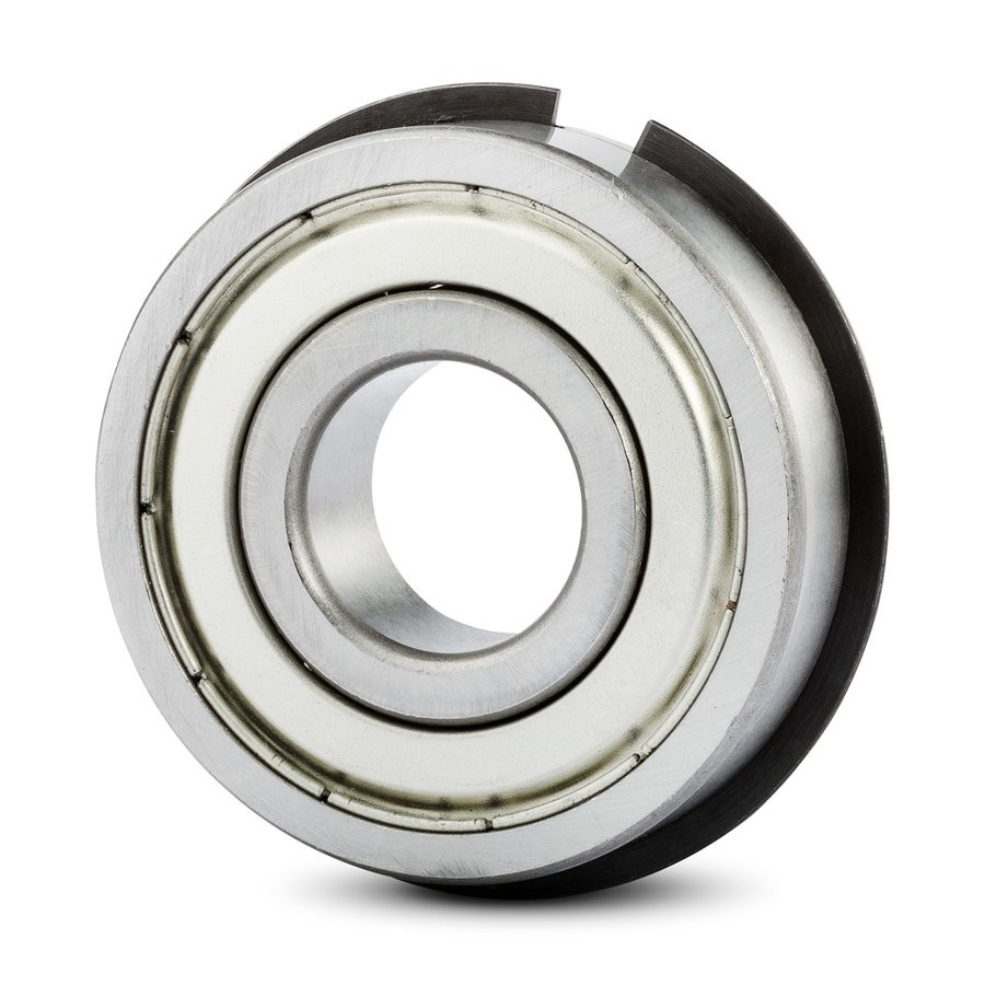 Hm212049/Hm212011 (HM212049/11) Tapered Roller Bearing for Electrolysis Cell Power Station Equipment Power Distribution and Transmission Equipment