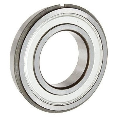 Bearing for Textile Machinery, Motorcycle Bearing (6004)