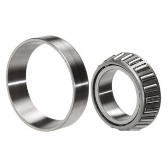 Hot Sale Original japan KOYO Taper Roller Bearing 25878/20 With Quality Assurance
