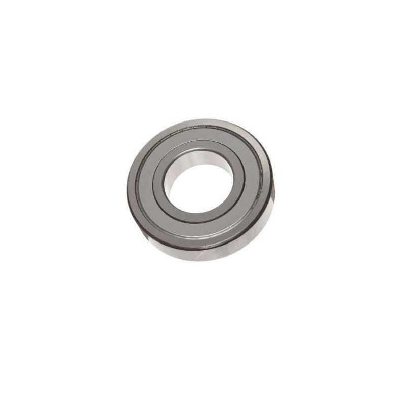 ROHS REACH ISO certificate high quality low noise 6201 bearing