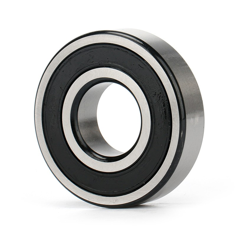 332096E C725 Four-row tapered roller bearings TQO design TQON GW size 482.6x615.95x330.2 mm bearing 332096 E/C725