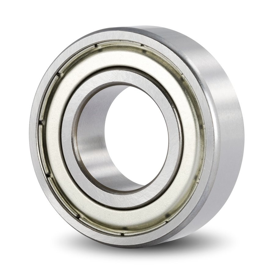 NSK Bearing Low Price 6044 Bearing Deep Groove Ball Bearing