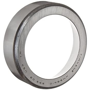 Zro2 Ceramic Ball Bearing 608