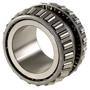 High Speed Hybrid Ceramic Bearing 608
