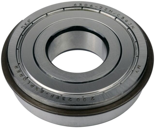Inch Non Standard Customized Tapered Roller Bearing Bt1b1870830/Q Auto Parts