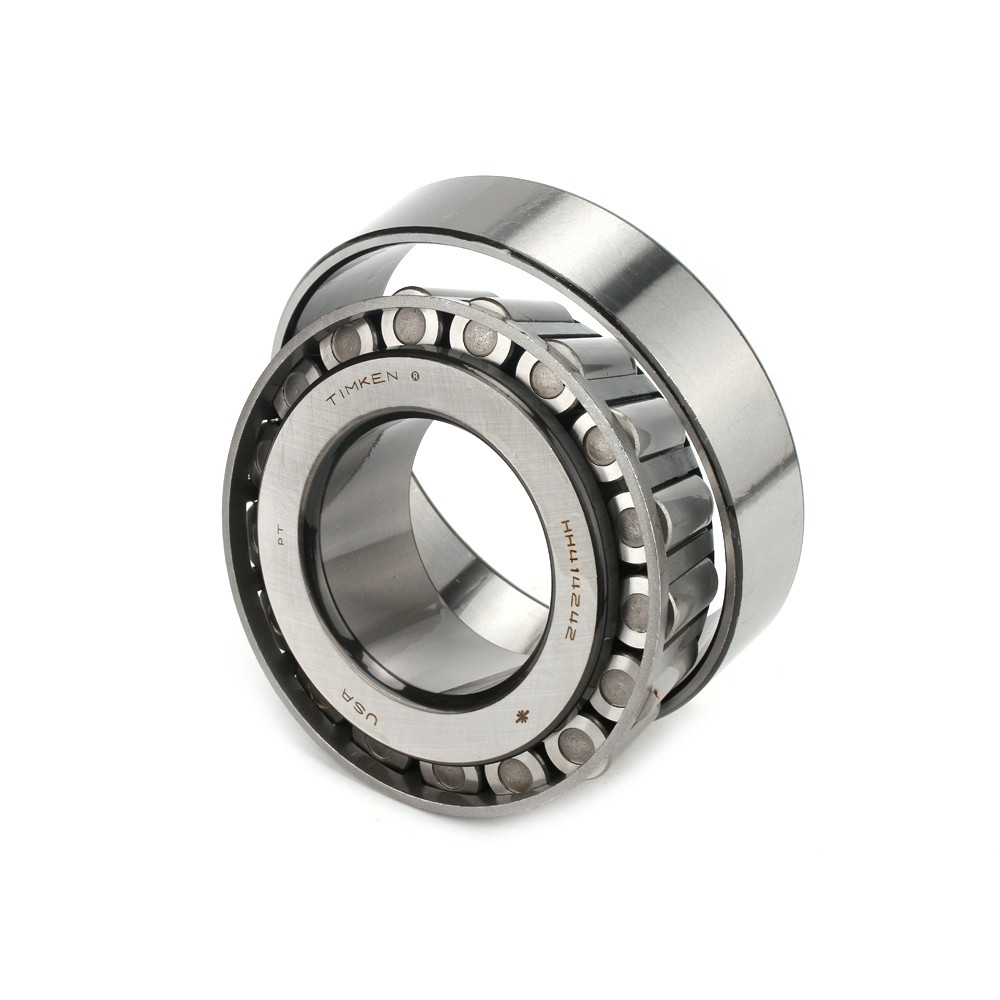 Chinese Manufacturer Taper Roller Bearing 30210 for Metallurgy Industry
