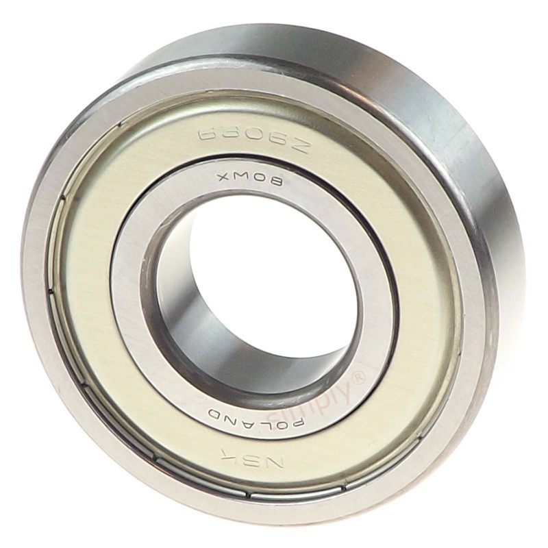 7316 Angular Contact Ball Bearing for Semi - Conductor Air Conditioner/ Heat Pump Air Conditioner/ Window Type Air Conditioner/ Ball Bearing and Roller Bearing
