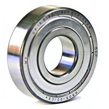 6003 6202 6311 6203 6900 Turbocharger 6306 Bearing 6010