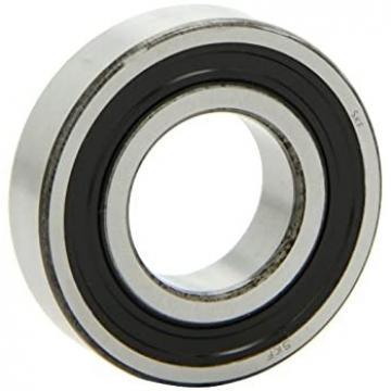 16.6688mm 17.0mm 17.4625mm AISI 52100 Gcr15 Bearing Steel Ball