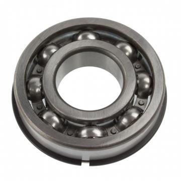 38.1mm 1 1/2'' 1 1/2 Inch AISI 52100 Chrome Steel Balls