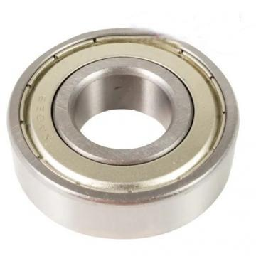 SAE or AISI 52100, 40cr, 100cr6, Gcr15 Cold Drawn or Cold Rolled Seamless Alloy Steel Bearing Tube