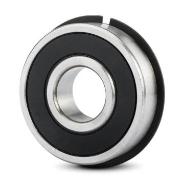 SKF NSK Timken Koyo NACHI NTN NSK Snr IKO Deep Groove Ball Bearing 6002 6002-Z 6002-2z 6002-RS 6002-2RS