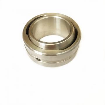 Timken, SKF Bearing, NSK, NTN, Koyo Bearing, Kbc NACHI Bearing, Auto / Agricultural Machinery Ball Bearing 6001 6002 6003 6004 6201 6202 6203 6204 Zz 2RS C3 - C