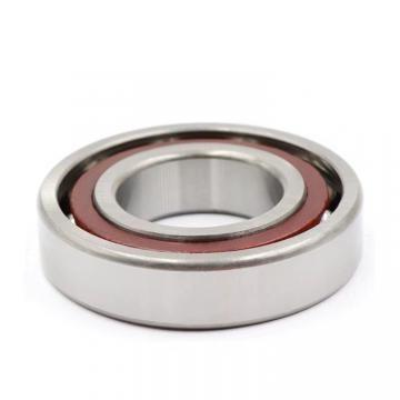 SKF NTN NSK NMB Koyo NACHI Timken Spherical Roller Bearing/Taper Roller Bearing/Angular Contact Ball Bearing/Deep Groove Ball Bearing 6203 6902 6710 6338 6204