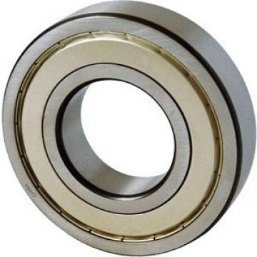 Hot Sell Timken Inch Taper Roller Bearing Hm89446/Hm89410 Set100