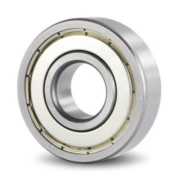 Timken SKF Bearing NSK Koyo NACHI, Auto Ball Bearing Deep Groove Ball Bearing Wheel Hub Bearing Skateboard Bearing 6201 6203 6205 6301 6303
