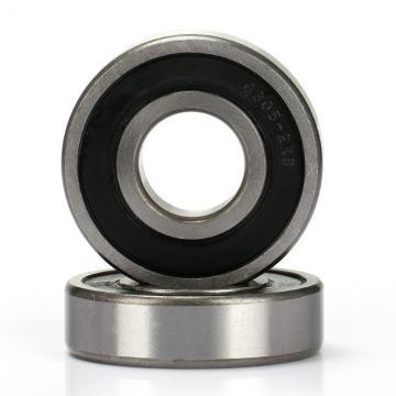 62002 6204 696 Turbo Td04 6004 22X42X12 6303 SKF Skate Bearing