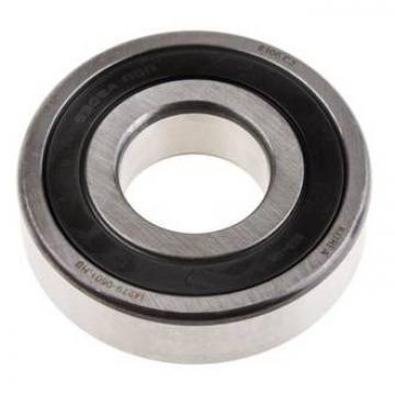 Hot Sell Timken Inch Taper Roller Bearing Hm212049/10 Set413