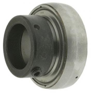 12*24*6mm 6901zz 6901z 61901zz 61901z 6901 61901 9301K Ay12 1901s Zz 2z Z C3 C0 C2 Metal Shield Metric Thin-Section Radial Single Row Deep Groove Ball Bearing