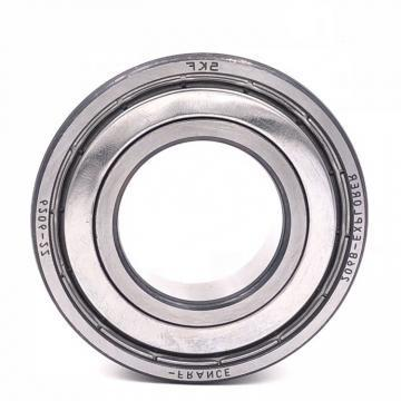 Hm88542/Hm88510 Taper Roller Bearing for Forklift Part Wheel Bearing Set