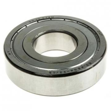 High Temperature Bearing Steel Tapered Roller Bearings Jm88542/Hm88510