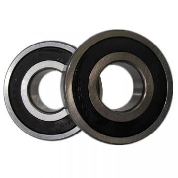 Koyo Timken 33205 Auto Bearing Taper Roller Bearings 33206 33207 33208
