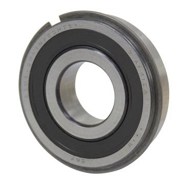 SKF bearing catalog 6202 bearing price list 6202 bearing hot sale bearing 6202