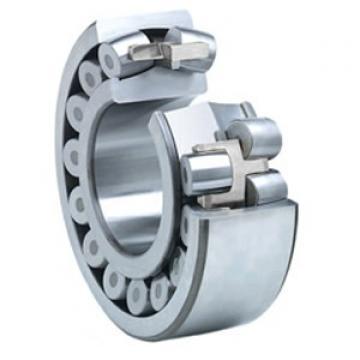 NSK bearings 6207DU ball bearing 6207 made in Japan