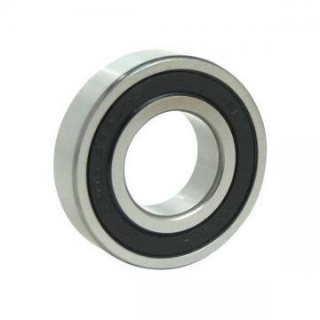 Original KBC HCH bearing ball bearing 6204 6202