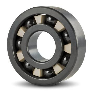 Tapered Roller Bearing / Ball Bearing Hm212049 Auto Bearing