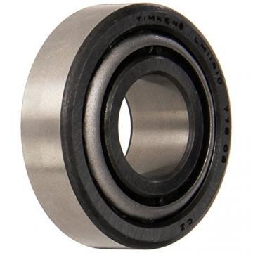 Pump auto spare part ball bearing 6004 2Z C3