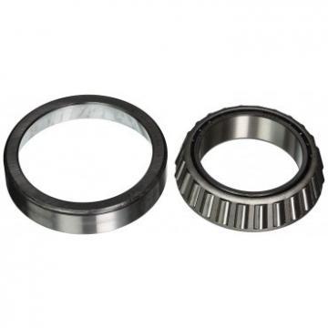 Top sale Mechanical 32908 kbe tapered roller bearing nsk