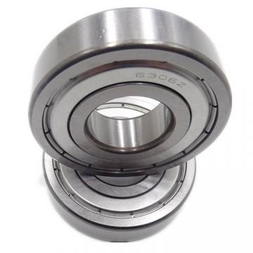 Rear Axle Auto Bearing 510063 Wheel Bearing for Vehicle DAC4584W