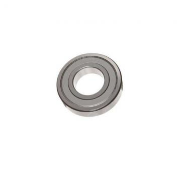 High quality Miniature Ceramic bearing 608 for Fishing Reel bearing
