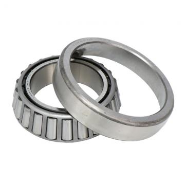 NSK taper roller bearing 30205 auto roller bearing