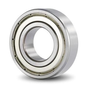 35x55x20 bearing NSK Air Compressor Bearing 35BD219 35BD219T1XDDUK01