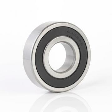 China Black Ceramic Bearing 606 Small Miniature Bearing Ball Bearing