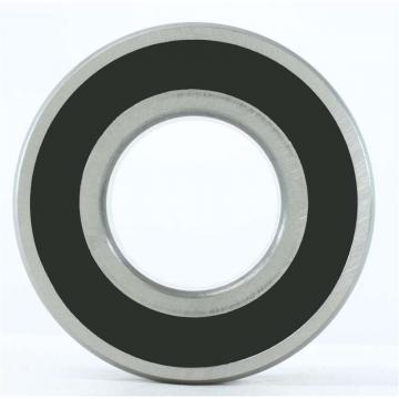 HK3038 High performance needle roller bearing HK323811