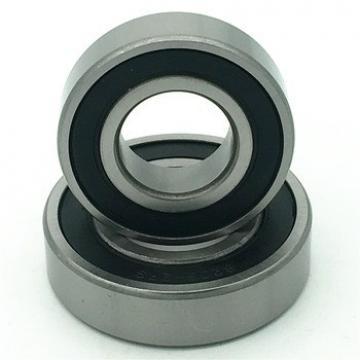 HK 2516 High Precision Bearing Size 25x32x16 mm Drawn Cup Needle Roller Bearing HK2516